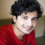 Priyanshu Painyuli Hindi Actor