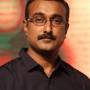 Rajeev Reddy Yeduguru Telugu Actor