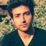 Randeep Jha Hindi Actor