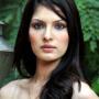 Saeeda Imtiaz Hindi Actress