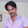 Sumit Rana Hindi Actor