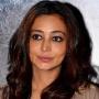 Aparnaa Singh Hindi Actress