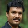 Sahas Bala Malayalam Actor
