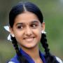 Anaswara Rajan Malayalam Actress