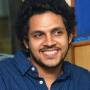 Vishwadev Rachakonda Telugu Actor