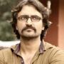Ashok Raj Kannada Actor