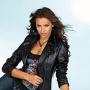 Adriana Lima English Actress