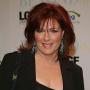Caroline Aaron English Actress