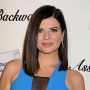 Casey Wilson English Actress