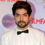 Gurmeet Choudhary Hindi Actor
