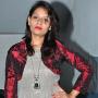 Indu Kusuma Telugu Actress