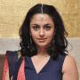 Daffedar Movie Review Malayalam Movie Review