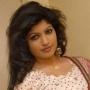 Nayana Telugu Actress