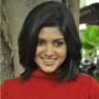 Oviya Malayalam Actress
