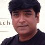 Rajesh Ramanath Kannada Actor