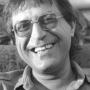 Ravi Baswani Hindi Actor