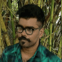 Sathya NJ Tamil Actor