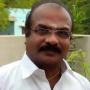 Bombay Babu Tamil Actor