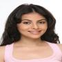 Farah Titina Hindi Actress