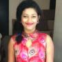Madhu Iyer Tamil Actress