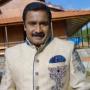 Vasanth Kumar Kannada Actor