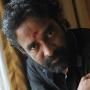 Suresh Merlin Malayalam Actor