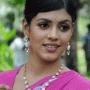 Iniya Malayalam Actress