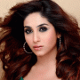 Neha Bhasin Hindi Actress