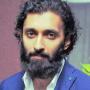 Vasanth Ravi Tamil Actor