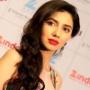 Mahira Khan Hindi Actress