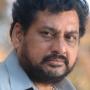 Shankar Guru L. Raaja Tamil Actor