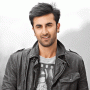 Ranbir Kapoor Hindi Actor