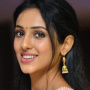 Anaganaga Oka Chitram Telugu Movie Image Gallery