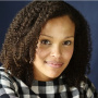 Jesmyn Ward English Actress