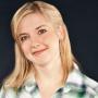 Katie Dippold English Actress