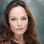 Sandra Darnell English Actress