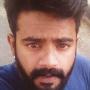 Akhil George Malayalam Actor