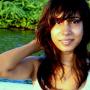 Reshu Nath Hindi Actress