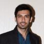 Flat 211 Movie Review Hindi Movie Review