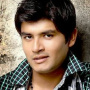 Sachin Chaubey Hindi Actor