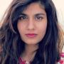 Shreya Dhanwanthary Hindi Actress
