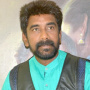 Magic Saravanan Tamil Actor