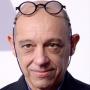 Bruno Delbonnel English Actor