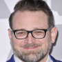 Jakob Schuh English Actor