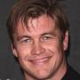 Luke Hemsworth English Actor