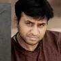 Ashwin Hassan Kannada Actor