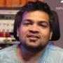 Bharat BJ Kannada Actor