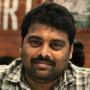 Brahma Kadali Telugu Actor