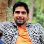 Charanpreet Singh Hindi Actor