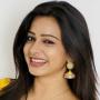 Divya Ganesh Tamil Actress